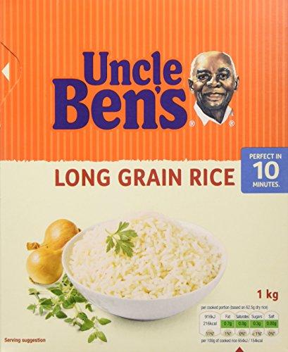 uncle-bens-long-grain-rice-6-x-1-kg