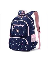 1826e006aa28f Suchergebnis auf Amazon.de für  5. Klasse - Schultaschen-Sets ...