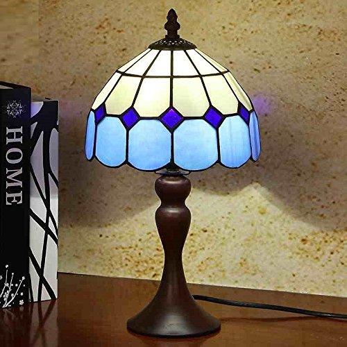nuove lampade lampada tiffany Prezzo  Utensili per il giardino  Giardinaggio.IoGiardiniere.it