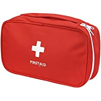 Erste Hilfe Set Tasche First Aid Bag Medizintasche Notfalltasche Sanitätstasche Reiseapotheke Tasche wasserdicht... preisvergleich bei billige-tabletten.eu