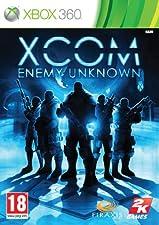 2K X-COM: Enemy Unknown, Xbox 360 Xbox 360 Alemán vídeo - Juego (Xbox 360, Xbox 360, Estrategia/RPG, M (Maduro))