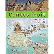 Contes inuit