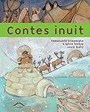 "Afficher ""Contes inuit"""
