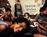 Spanish Harlem: El Barrio in the '80s
