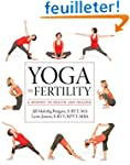 Yoga and Fertility: A Journey to Heal...