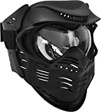 Paintball Schutzmaske