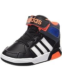 new arrival 63ddd 7c543 adidas Bb9tis Inf, Chaussures Mixte Bébé