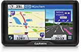 Garmin  Camper 760LMT-D - GPS pour Camping Car