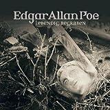 Edgar Allan Poe: Lebendig begraben