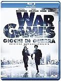 Wargames - Giochi Di Guerra - Edizione 30° Anniversario