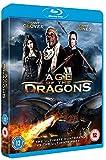 Age of the Dragons [Blu-ray] [2010] [Region Free]