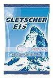 GLETSCHEREIS kühlen und erfrischenden Geschmack, 2er Pack (2 x 200 g)
