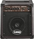 Laney LA12C Ampli pour Guitare acoustique Marron