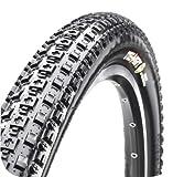 Maxxis 70A Crossmark Lust Folding Tire (29X2.1) by Maxxis
