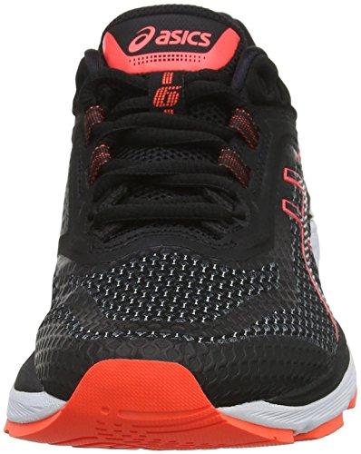 51zckT59MWL - ASICS Women's Gt-2000 6 Running Shoes