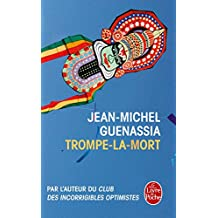 Amazon.fr: Jean-Michel Guenassia: Livres, Biographie, écrits, livres audio, Kindle