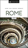 DK Eyewitness Travel Guide Rome: 2019 (Eyewitness Travel Guides)