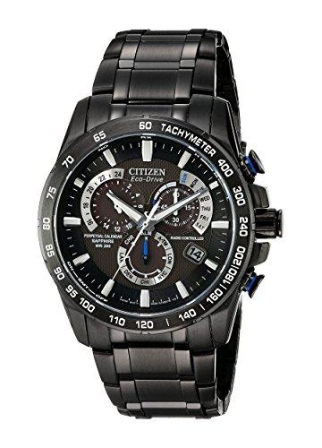 at4007-54e-men-citizen-chrono-perpetual-at-orologio