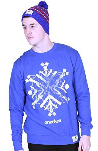 oneskee-apres-crewnecks-men-st-anton-royal-blue-l