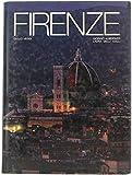 Scarica Libro FIRENZE (PDF,EPUB,MOBI) Online Italiano Gratis