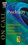 On Call Psychiatry: On Call Series, 3e