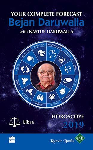 Horoscope 2019: Your Complete Forecast, Libra