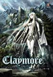 Produkt-Bild: Claymore, Vol. 04