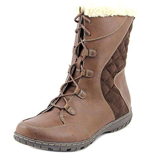 naturalizer-romano-donna-us-9-marrone-stivale-da-inverno