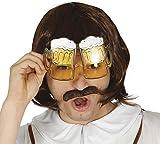 Guirca - Gafas Cerveza (16226.0)