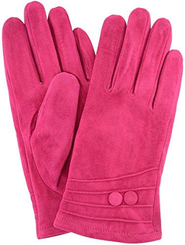 Neue Mode Winter Finger Handschuhe Strick Handschuh Kurz Half-finger Handschuhe Weihnachten Der Zubehör Arm Wärmer Kurze Handschuhe ZuverläSsige Leistung Armstulpen Damen-accessoires