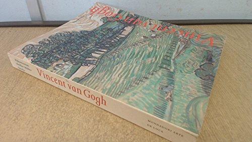 Vincent Van Gogh: Drawings par  Johannes Van Der Wolk, Ronald Pickvance (Broché)