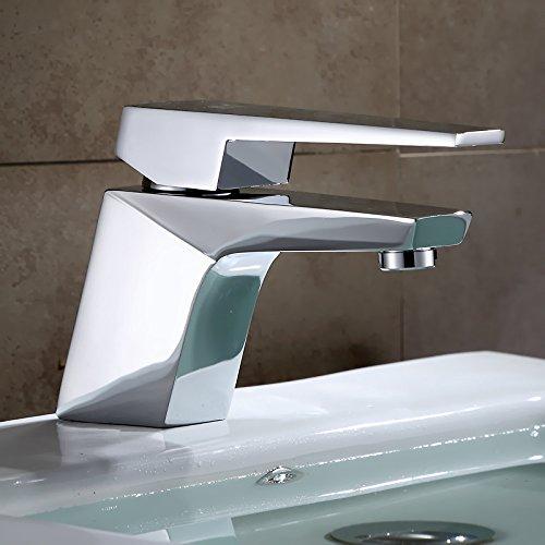 wymbs-accessori-per-mobili-creativo-decorazione-bagno-europeo-rame-rubinetto-acqua-calda-e-fredda-se