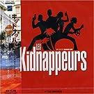 Les Kidnappeurs +2 [Japan]