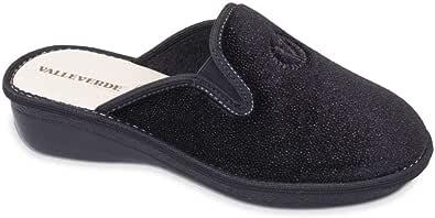 VALLEVERDE Pantofole Donna 37207