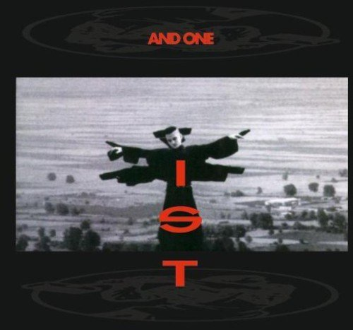 And One: I.S.T. (Audio CD)