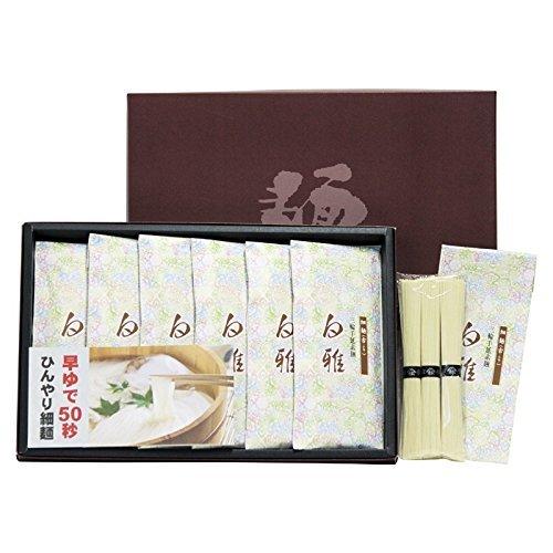 miwa-somen-total-de-la-mano-hakumasashi-fideos-finos-no30-asb-30-e34701