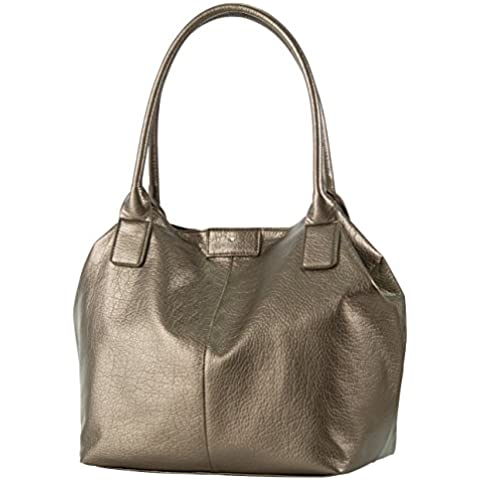 Tom Tailor Acc MIRIPU Shopper, Borsa shopper donna