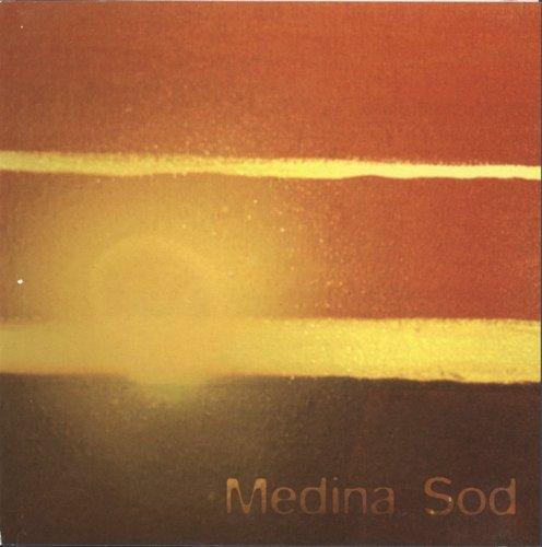 Medina Sod by N/A (2004-01-01)