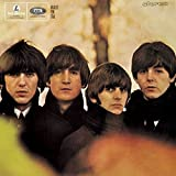 Beatles: Beatles for Sale (Audio CD)