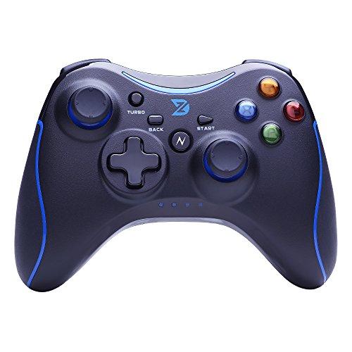 zd-n-volles-vibration-feedback-24ghz-wireless-controller-gamepad-gamecontroller-joystick-fur-pc-wind