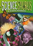 SCIENCESAURUS by GREATSOURCE EDUCATION GROUP PUBLISHER (2002-03-01)