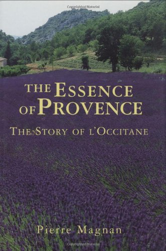 essence-of-provence-the-story-of-loccitane