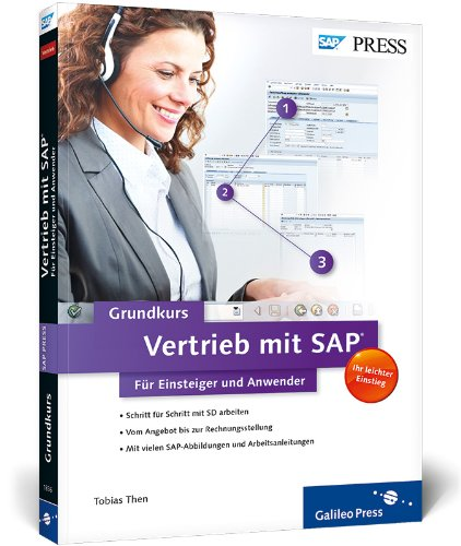 vertrieb-mit-sap-der-grundkurs-fr-einsteiger-und-anwender-ihr-schnelleinstieg-in-sap-sd-sap-press