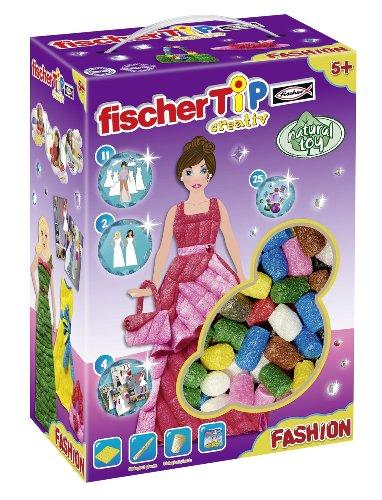 fischer-tip-moda-caja-500-unidades-ft520391
