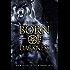 Born of Darkness (Kormak Book Seven) (The Kormak Saga 7)