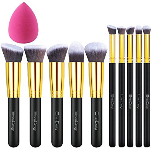 emaxdesign-10-1-pieces-makeup-brush-set-10-pieces-professional-foundation-blending-blush-eye-face-li