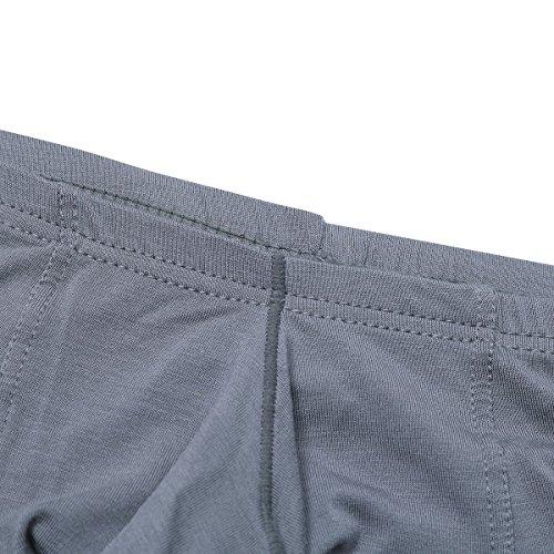 SELECTED HOMME Herren Anzughose One Mylo Gib3 Black Trouser Noos Id