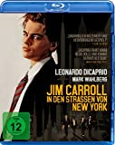 Jim Carroll - In den Straßen von New York [Blu-ray] -