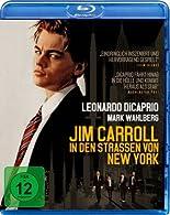 Jim Carroll - In den Straßen von New York [Blu-ray] hier kaufen