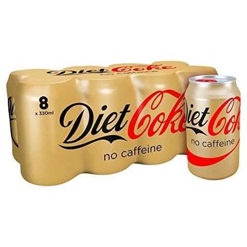 diet-coke-caffeine-free-8x330ml